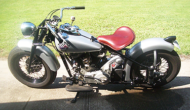 1948 bobber from KS L