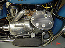 model 841 engine closeup thumbnail